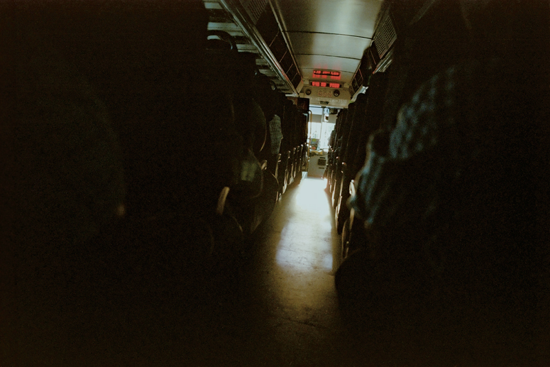 http://brianjamesphotography.net/files/gimgs/21_nyt-bus-to-nyc.jpg